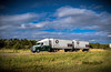 Truck_090711_LR-56