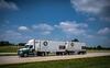 Truck_071711_LR-97