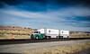 Truck_110912_LR-235