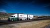 Truck_101712_LR-315