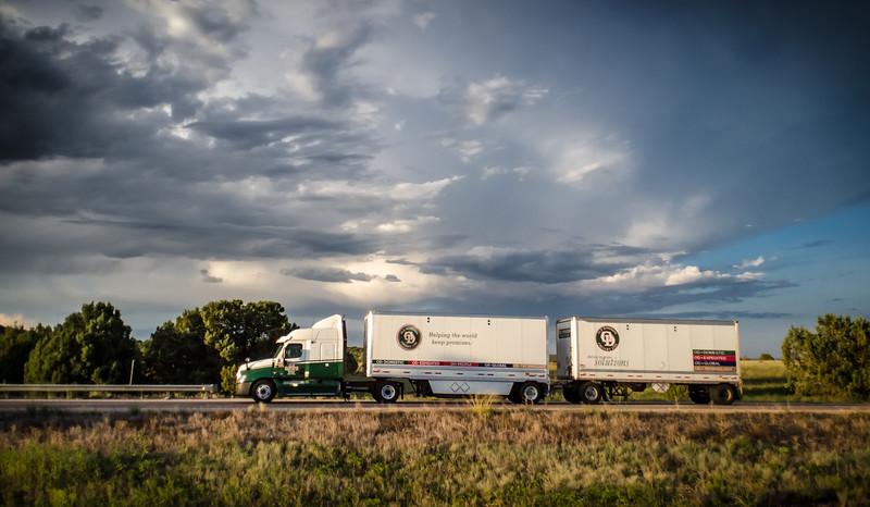 Truck_091412_LR-139