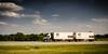 Truck_060312_LR-71