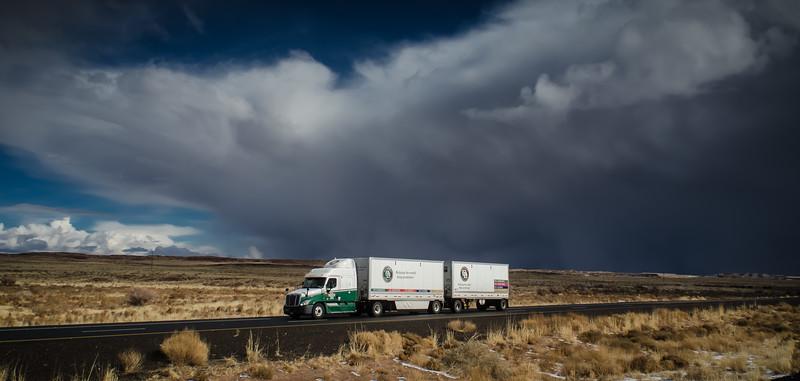Truck_122712_LR-444