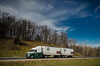 Truck_122712_LR-275