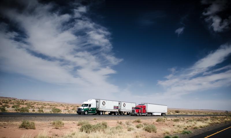 Truck_051412_LR-54