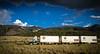 Truck_General_Scenic_081411_LR-74