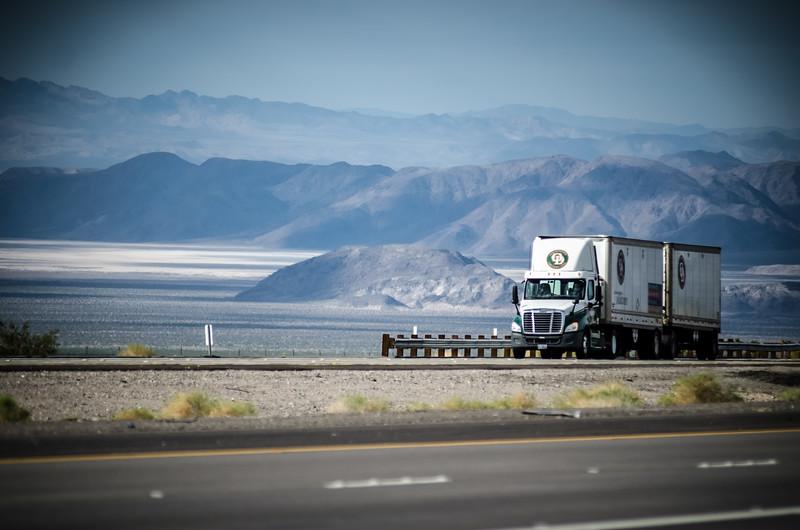 Truck_092712_LR-81