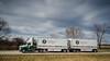 Truck_122712_LR-152