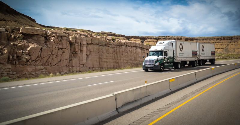 Truck_081411_LR-131