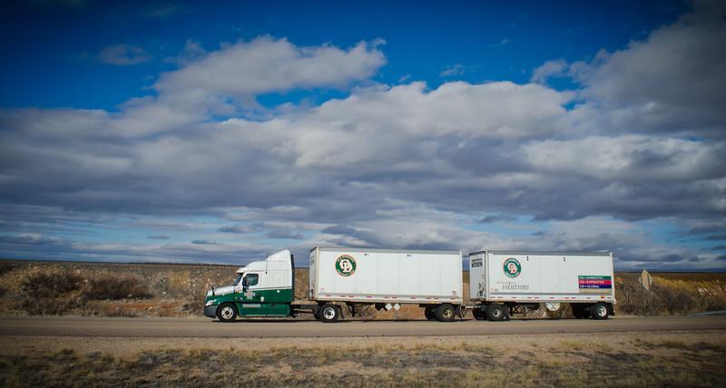 Truck_11412-215