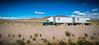 Truck_052111_LR-38