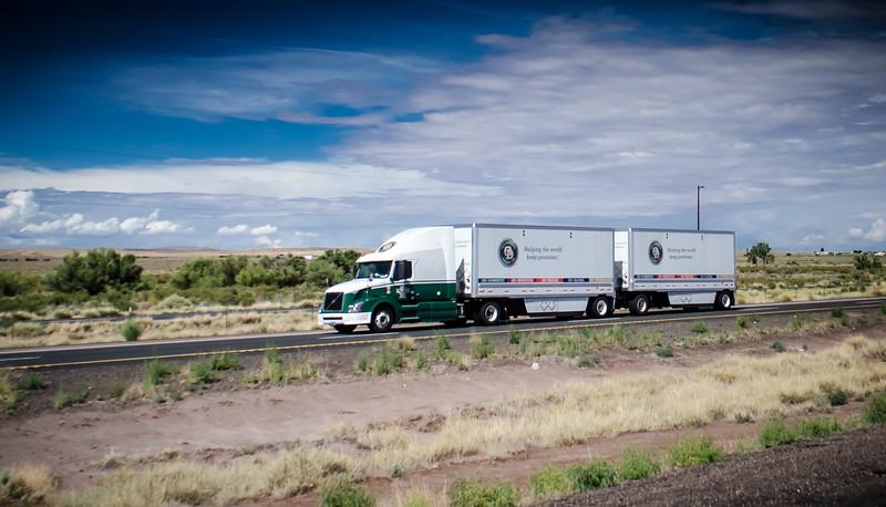 Truck_080312_LR-143