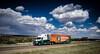Truck_092712_LR-382
