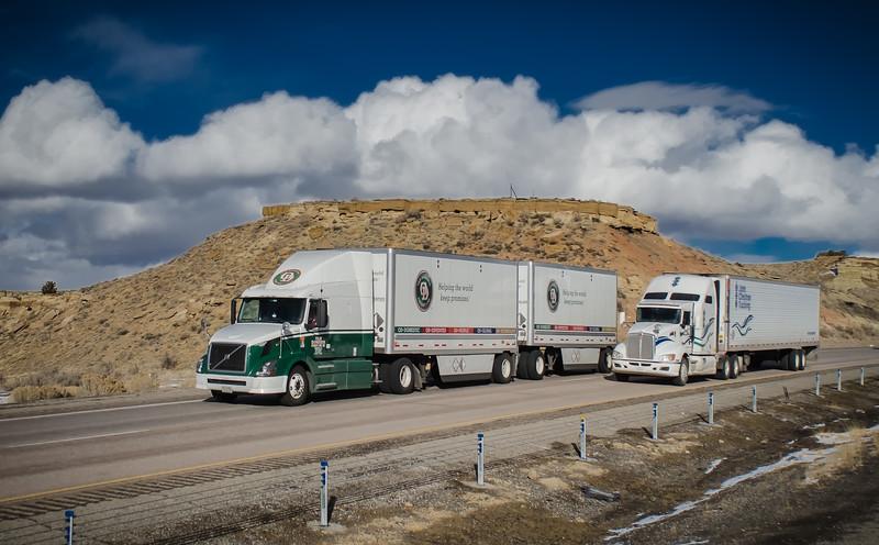 Truck_122712_LR-517