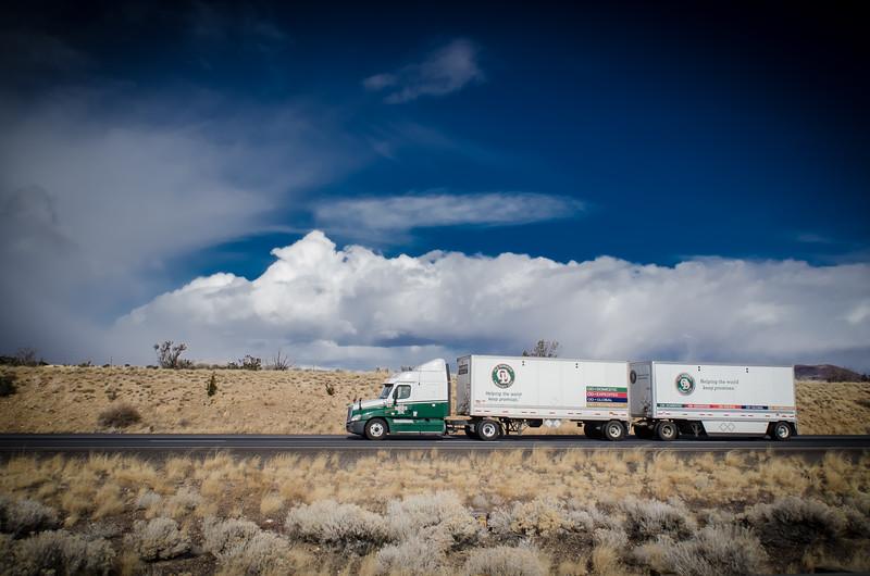 Truck_122712_LR-393