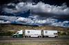 Truck_092712_LR-238