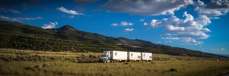 Truck_General_Scenic_081411_LR-73
