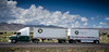 Truck_071112_LR-107