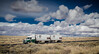 Truck_122712_LR-474