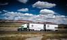 Truck_092712_LR-176