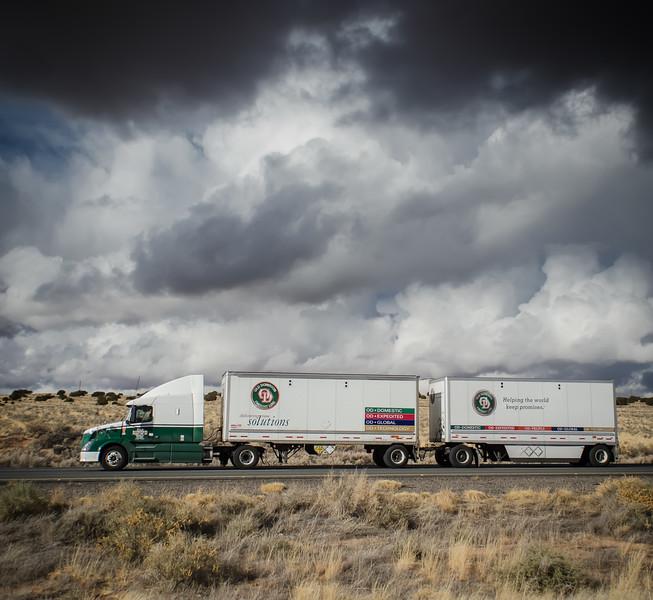 Truck_122712_LR-500