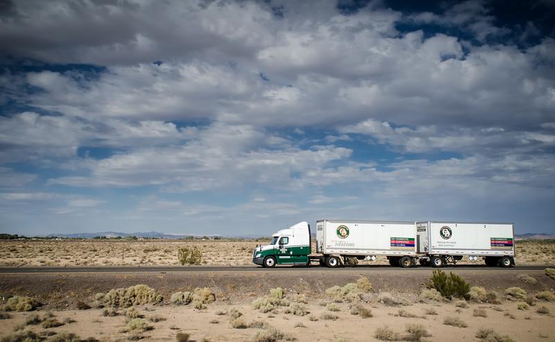 truck_102911-23