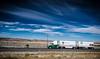Truck_101712_LR-258