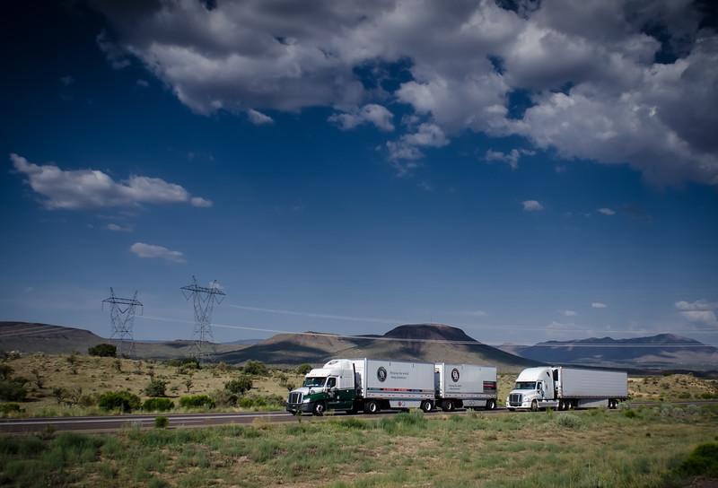 Truck_081512_LR-59