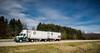 Truck_122712_LR-32