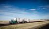 truck_102911-341