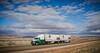 Truck_11412-236