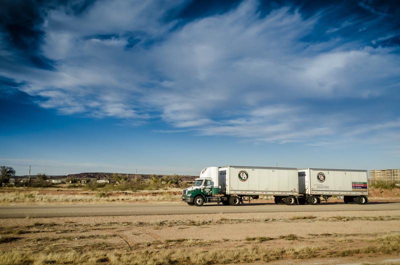 Truck_112811_LR-174