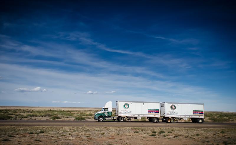 truck_102911-309