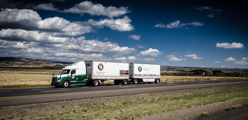 Truck_092712_LR-256