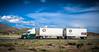 Truck_081411_LR-31