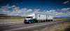 Truck_071112_LR-25