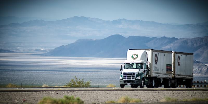 Truck_092712_LR-83