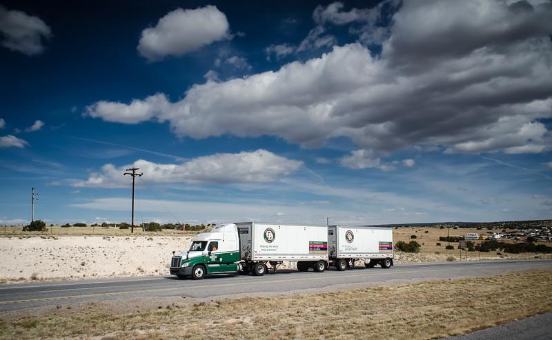 truck_102911-130