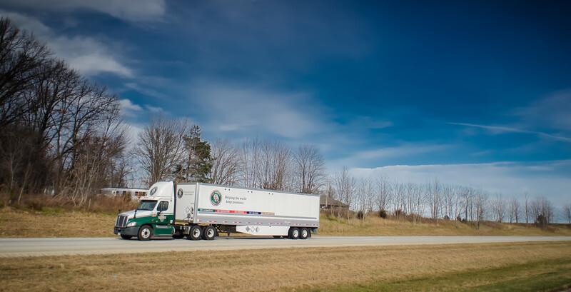 Truck_122712_LR-44
