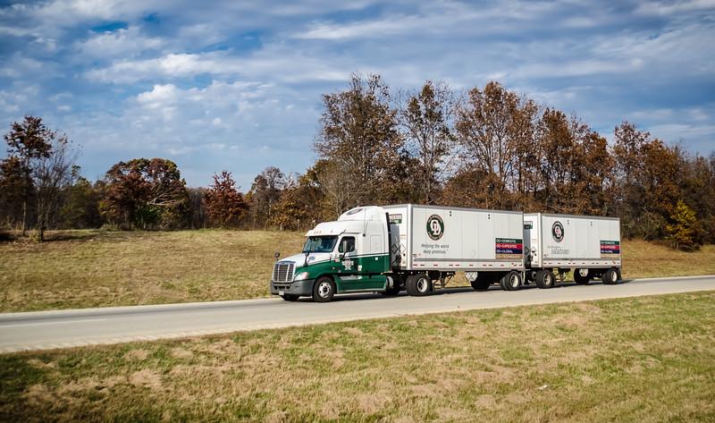 Truck_111211_LR-202