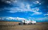 Truck_081411_LR-6