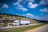 Truck_071711_LR-51
