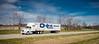Truck_122712_LR-96