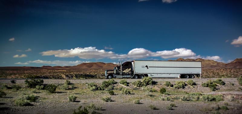 0_04_03_10_truck_50