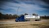 Truck_112012_LR-144