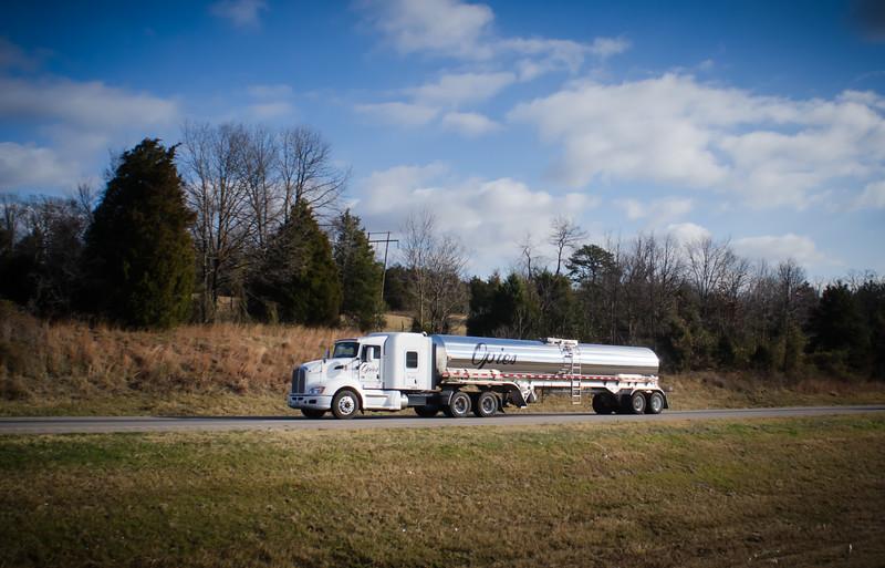 Truck_11412-260