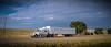 Truck_090711_LR-80