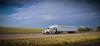 Truck_090711_LR-81