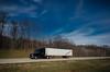 Truck_122712_LR-308