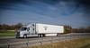 Truck_112012_LR-391